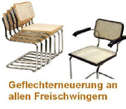 Wwwstuhlverkaufde Bietet Schöne Stühle In Großer Auswahl